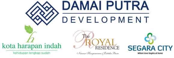 Damai Putra Development
